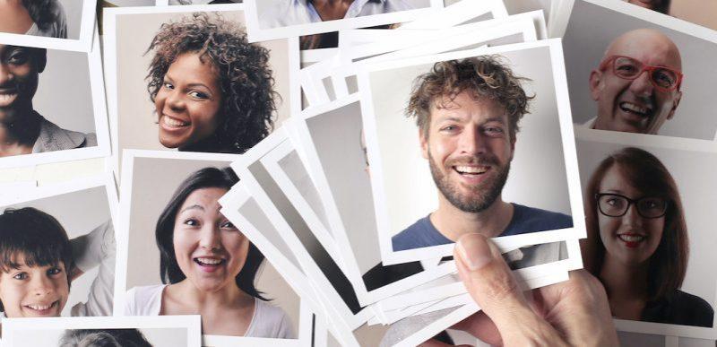 5 conseils pour une photo de CV réussie chez un photographe professionnel