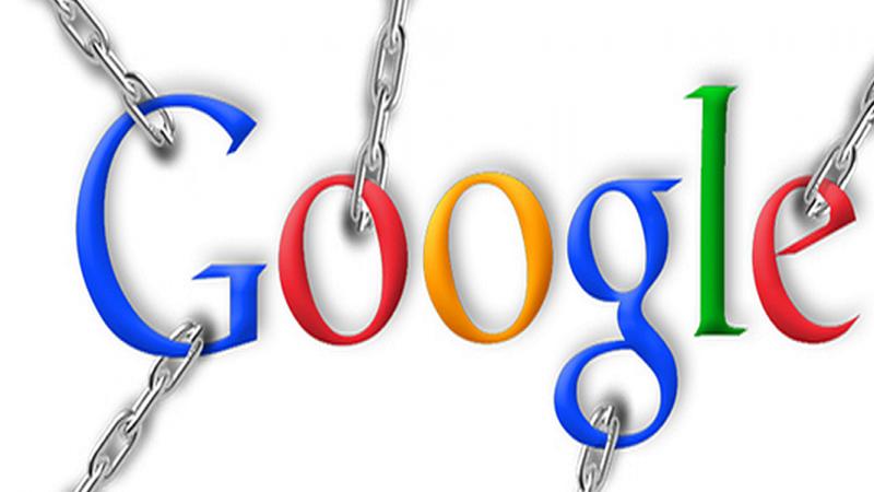 Boostez votre présence sur Google grâce au netlinking
