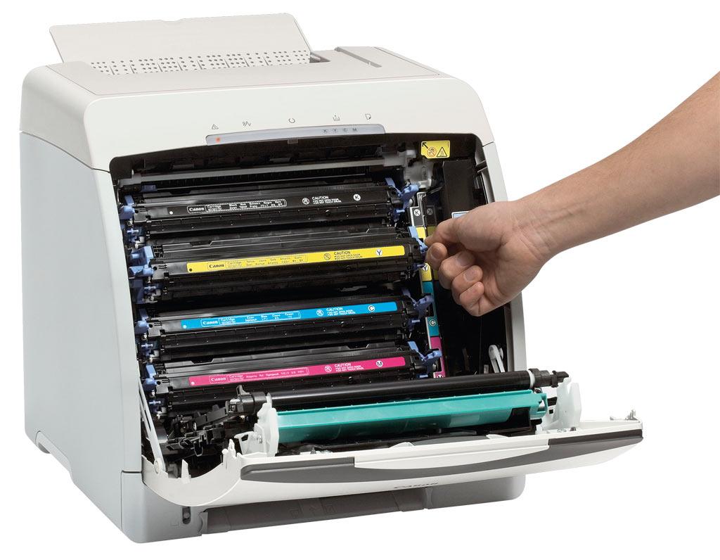 Comment bien choisir ses toners d'imprimantes ?