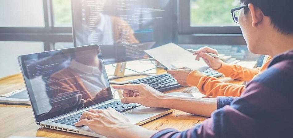 Trois écoles dans le numérique que vous devez connaître