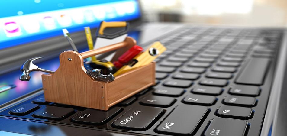 Pourquoi créer un site internet pour un artisan ?