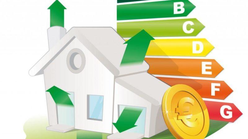 Utiliser les économies d'énergie comme un avantage marketing