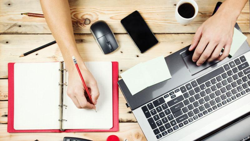 Comment devenir freelance ?