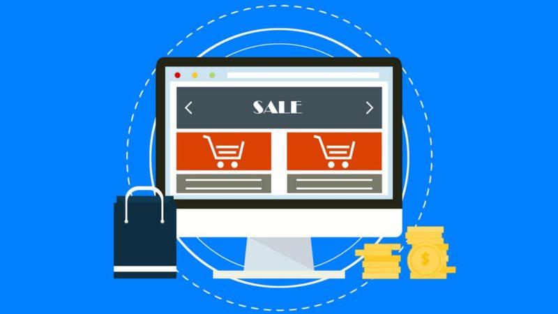 Veille tarifaire en e-commerce : quel outil choisir ?